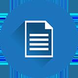 Лицензии и договора
